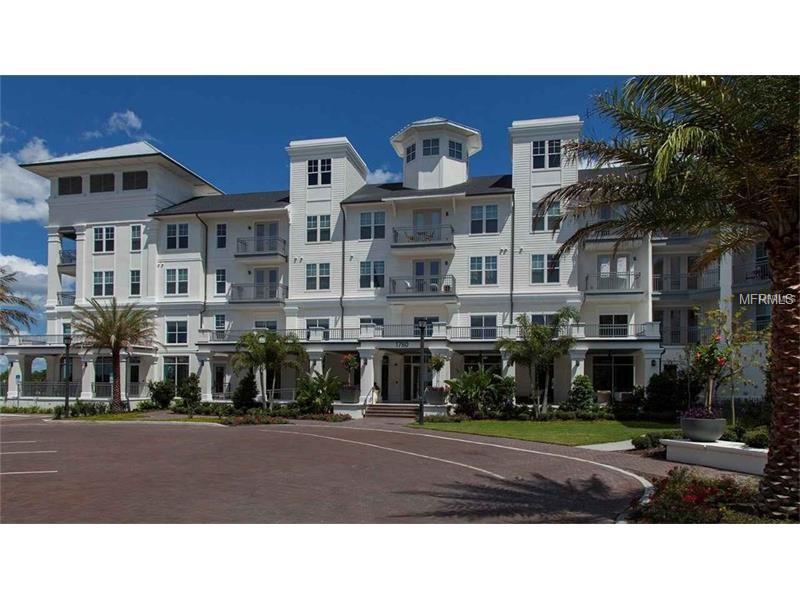 1780 WELHAM STREET A3, ORLANDO, FL 32814