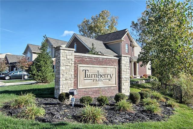 7224 Berry FLD, West Bloomfield Twp, MI 48322