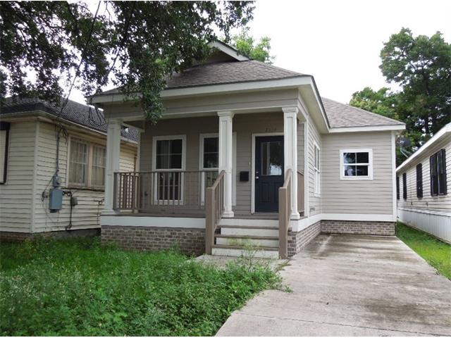 2534 MYRTLE Street, New Orleans, LA 70122