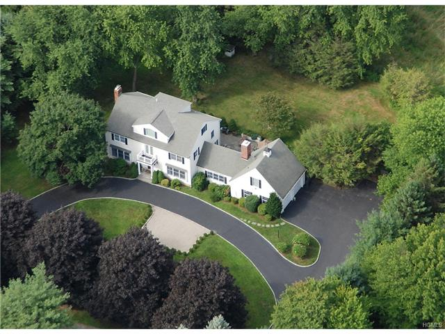 175 Adams Lane, call Listing Agent, CT 06840