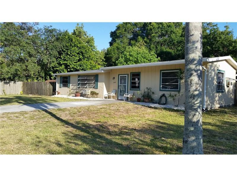 1287 KEYWAY ROAD, ENGLEWOOD, FL 34223
