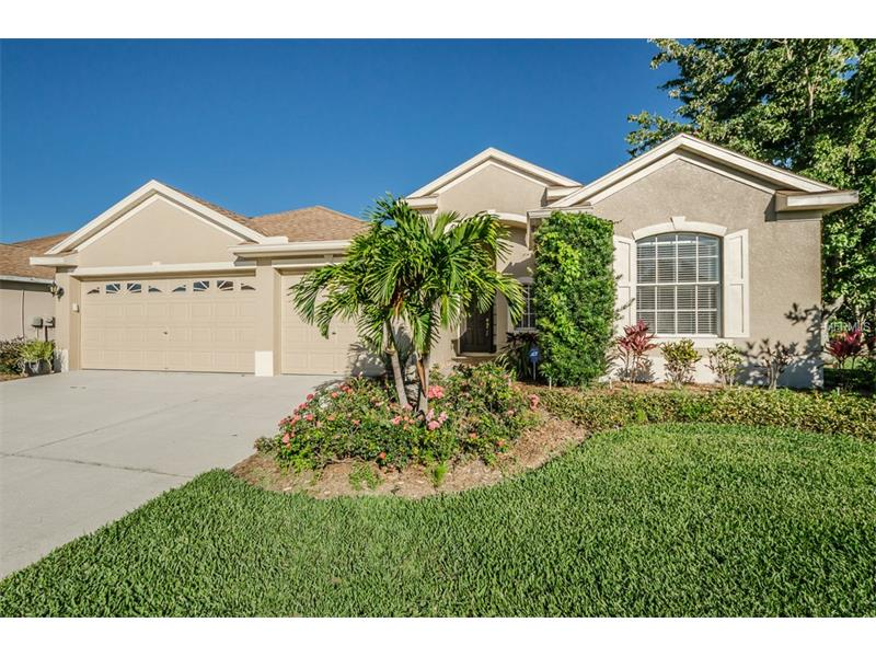 2040 BLUE RIVER ROAD, HOLIDAY, FL 34691