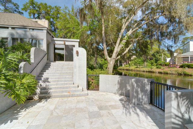 324 W Thirty First Street (Cottage 369), Sea Island, GA 31561