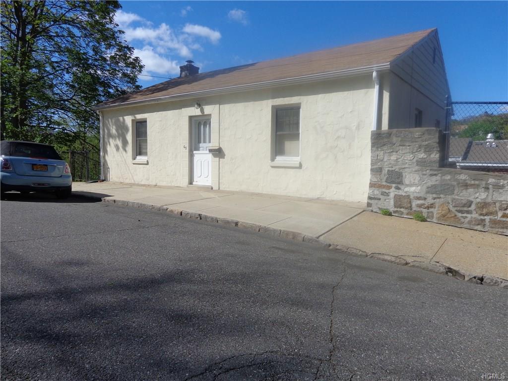 65 Maynard Street, Tuckahoe, NY 10707