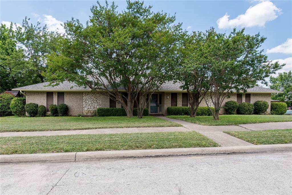 6013 Fawn Valley Lane, Rowlett, TX 75089
