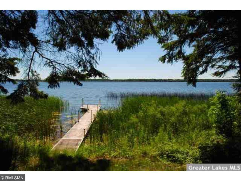 6911 N Steamboat Lake Drive, Laporte, MN 56461