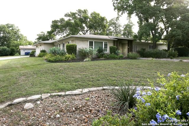 137 BEVERLY DR, San Antonio, TX 78201