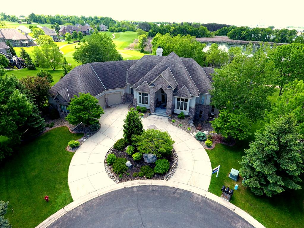 14456 Wilds Parkway NW, Prior Lake, MN 55372