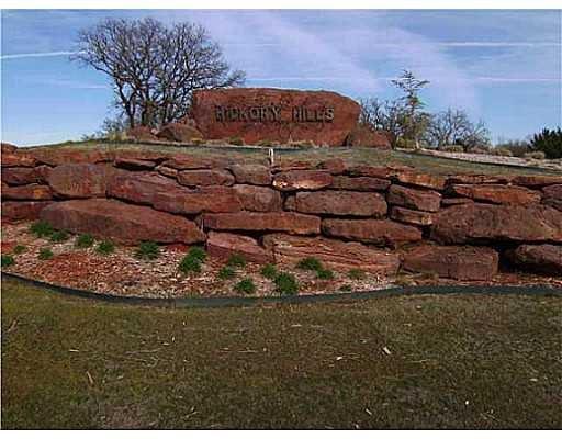 13051 Hickory Hills, Arcadia, OK 73007