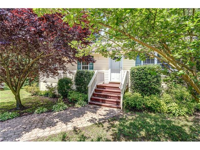 3423 Shady Creek Road, Chesterfield, VA 23234