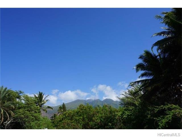 7220 Kamehameha V Highway, Kaunakakai, HI 96748