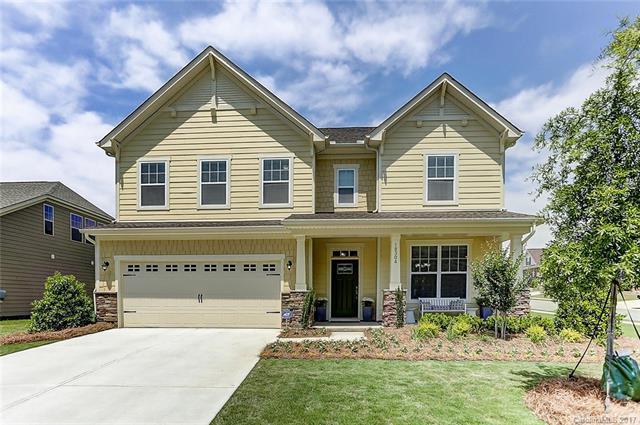 18304 Studman Branch Avenue, Charlotte, NC 28278