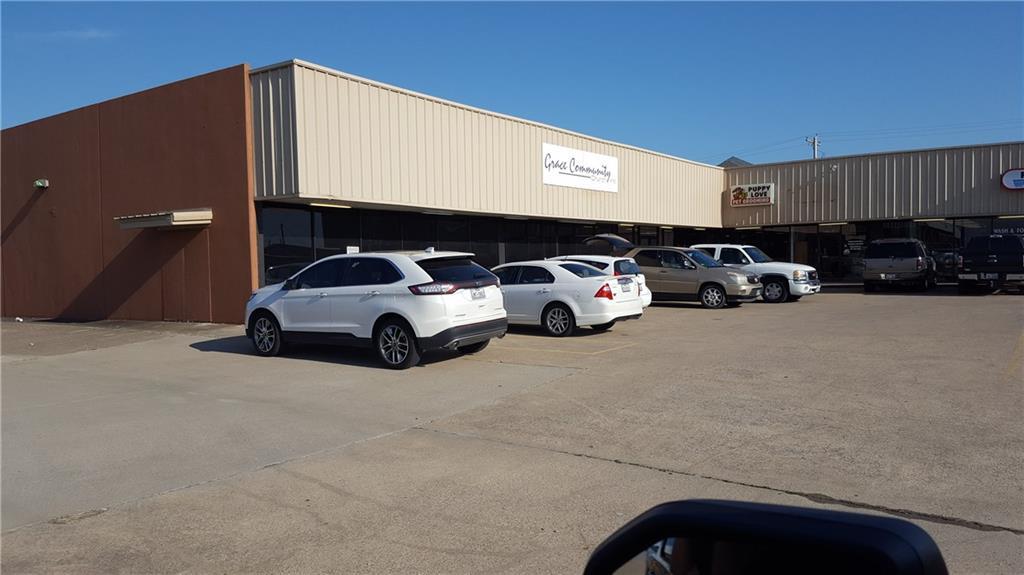 691 E Princeton Drive 109, Princeton, TX 75407