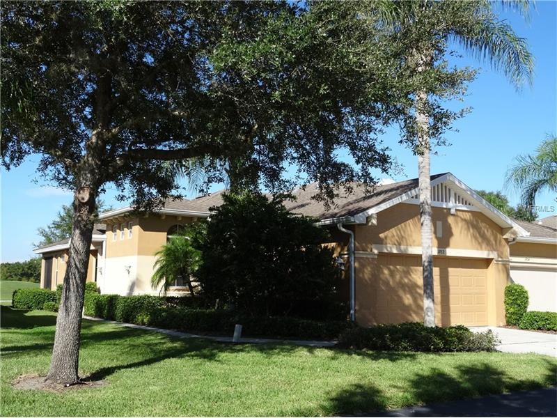 1932 INVERNESS GREENS DRIVE 65, SUN CITY CENTER, FL 33573