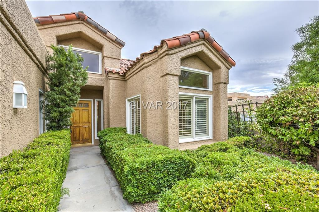 5012 SHOAL CREEK Circle, Las Vegas, NV 89113