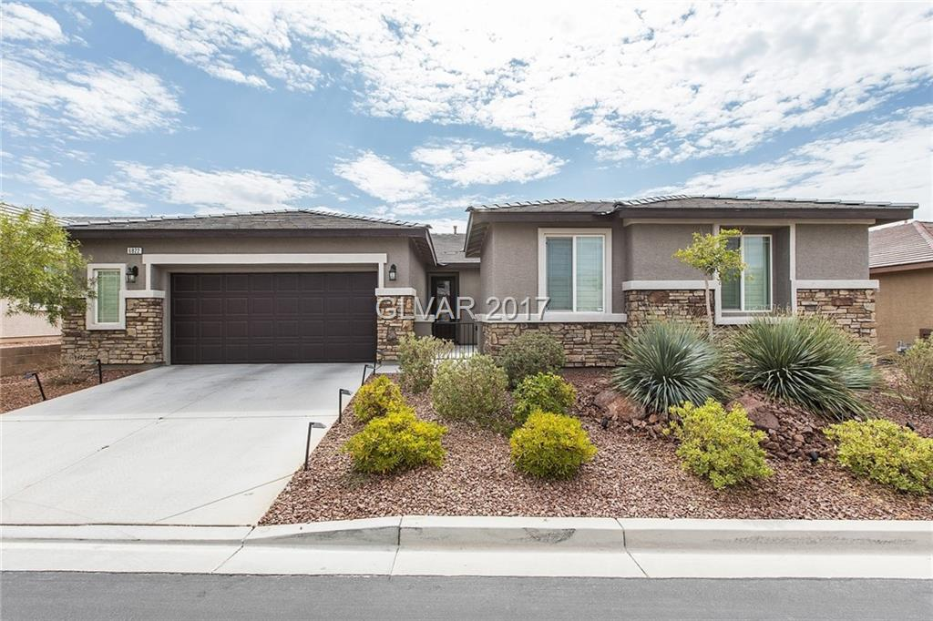 6822 WILLOWCROFT Street, Las Vegas, NV 89149