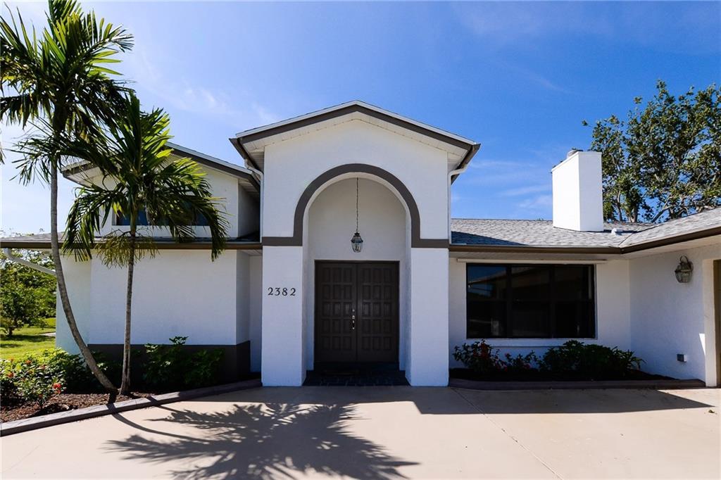 2382 SE Maslan Avenue, Port Saint Lucie, FL 34952