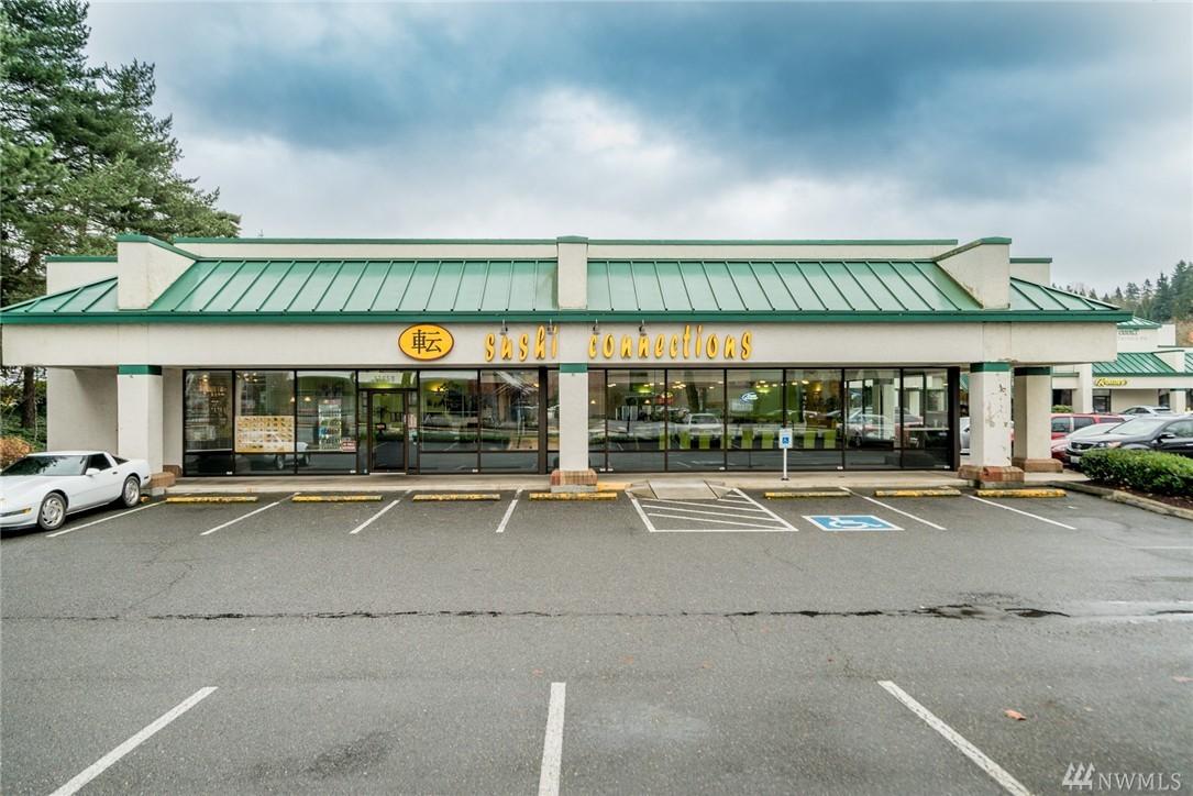 17650 140th Ave NE, Woodinville, WA 98072