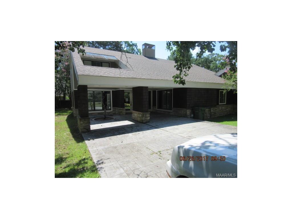 3251 Anne Arbor Place, Montgomery, AL 36106
