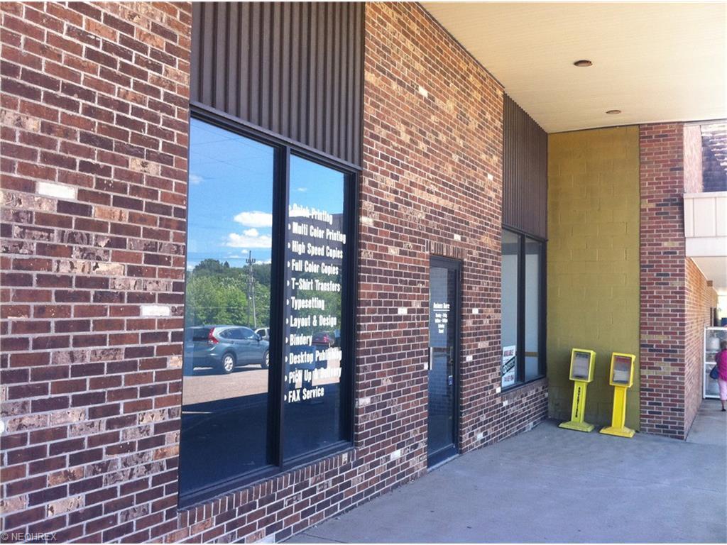 110 Sunrise Center Dr 110, Zanesville, OH 43701