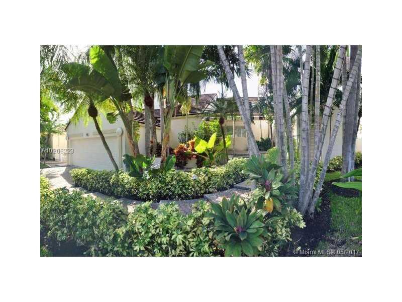 505 Isle Of Capri Dr, Fort Lauderdale, FL 33301