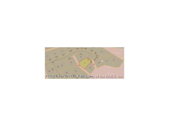 136 Great Glen, Williamsburg, VA 23188