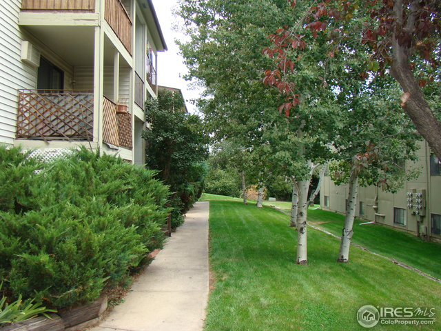 1678 Riverside Ave A2, Fort Collins, CO 80524