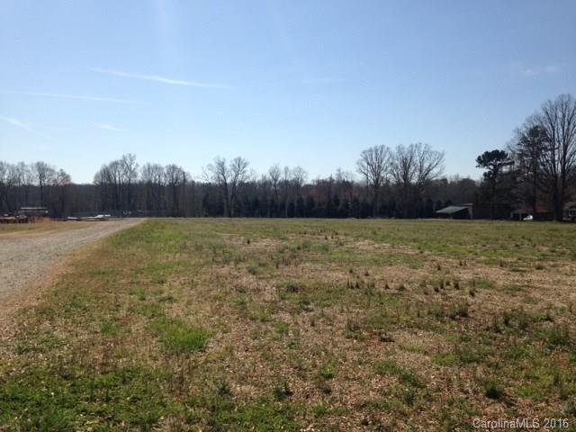 15318 Hwy 73 Highway, Huntersville, NC 28078