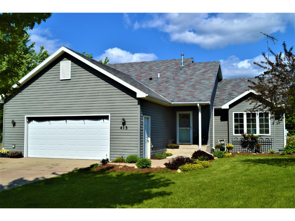 413 Lake Drive, Winsted, MN 55395
