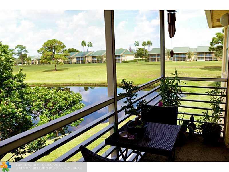 2831 N Course Dr, Pompano Beach, FL 33069