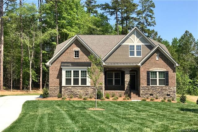 215 Wesley Manor Drive, Wesley Chapel, NC 28104