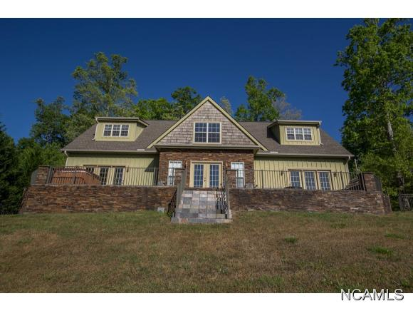 2465 SIPSEY PINES ROAD, ARLEY, AL 35541