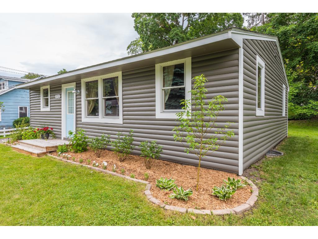 1712 Avocet Lane, Mound, MN 55364