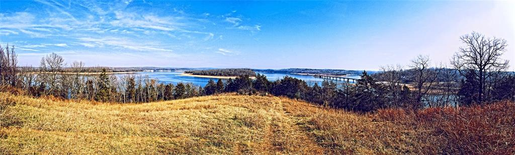 Serenity Point LN, Rogers, AR 72756