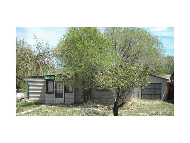 105 Laplata Street, Poncha Springs, CO 81242