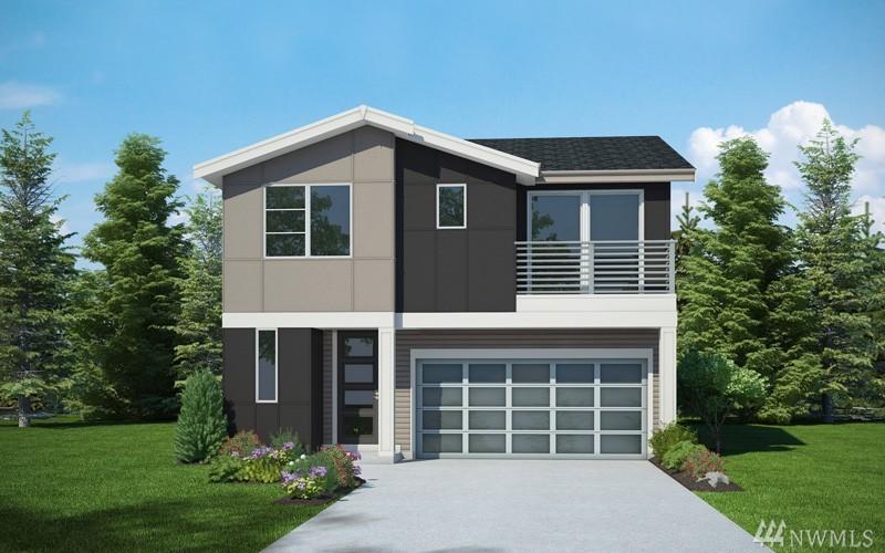 15425 12th Ave W, Lynnwood, WA 98087
