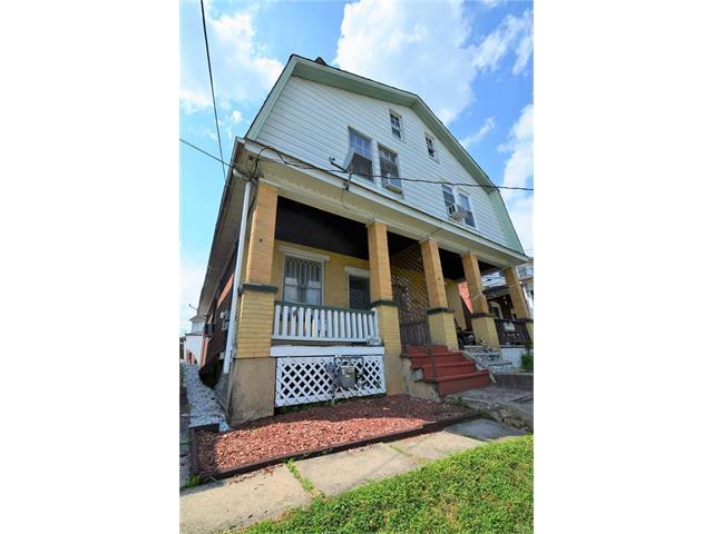 2249 Freemansburg Avenue, Wilson Borough, PA 18042