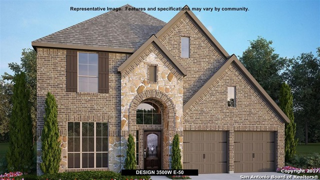 14443 Bald Eagle Lane, San Antonio, TX 78254