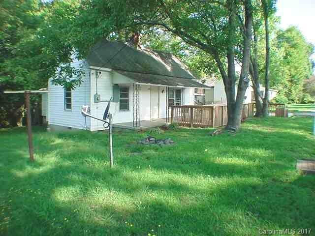 210 Duke Street 182, Cooleemee, NC 27014