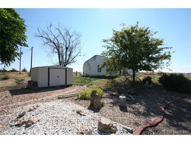 15041 County Road V, Fort Morgan, CO 80701