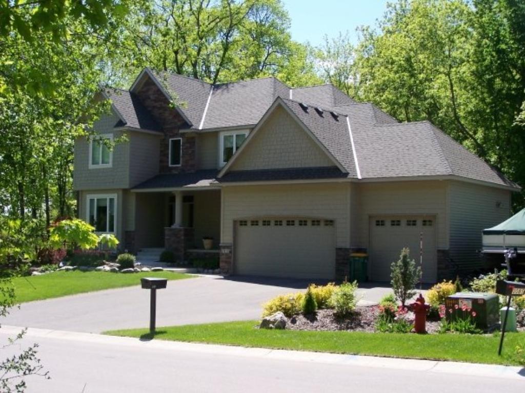 3105 Cardinal Cove Drive, Minnetrista, MN 55364