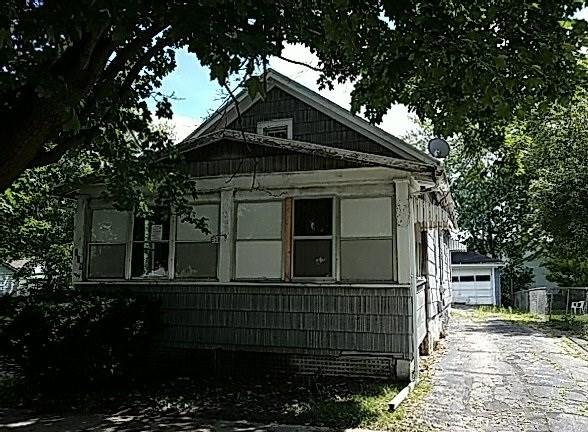 529 W Avon Street, FREEPORT, IL 61032