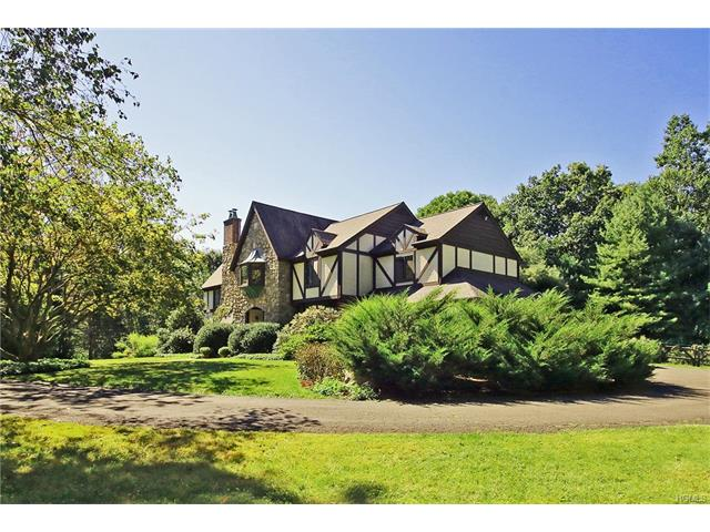 15 Tunxis Trail, call Listing Agent, CT 06896