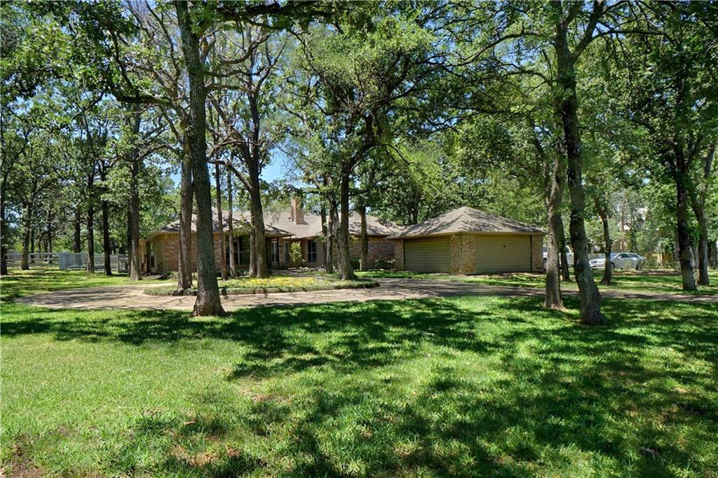 2940 Burney Lane, Southlake, TX 76092