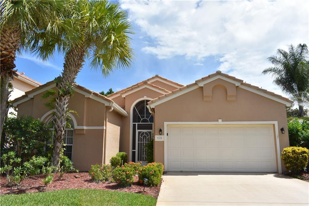 7115 Twin Oaks Circle, Stuart, FL 34997