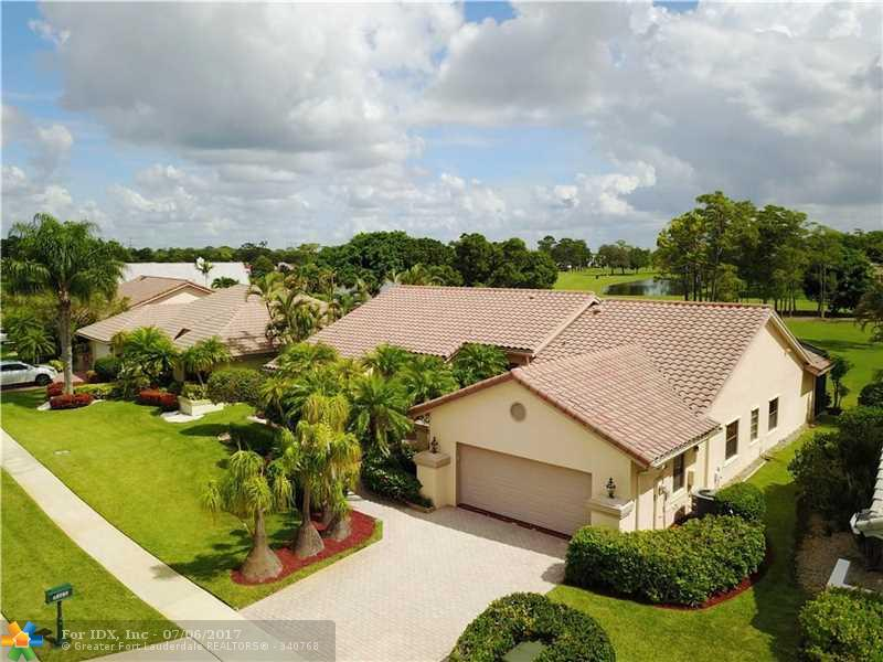10767 Boca Woods Ln, Boca Raton, FL 33428
