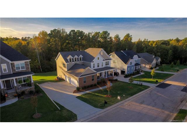 769 Spyglass Way, Rock Hill, SC 29730