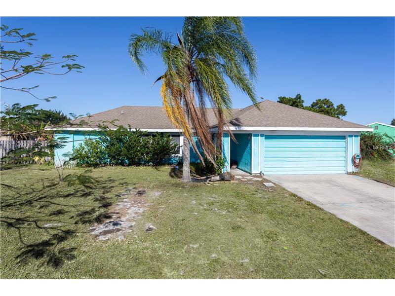 1200 FREIL ROAD NE, PALM BAY, FL 32905