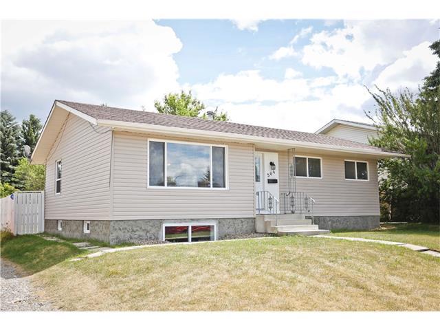 364 RUNDLEFIELD Road NE, Calgary, AB t1y 2w4