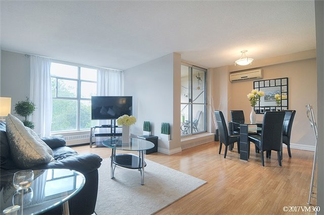 345 Driftwood Ave 504, Toronto, ON M3N 2P4